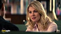 A still #11 from Jack Reacher with Rosamund Pike