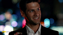 A still #4 from The Hangover with Justin Bartha