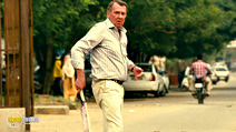A still #7 from The Best Exotic Marigold Hotel with Tom Wilkinson