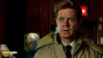 A still #2 from Fargo with William H. Macy
