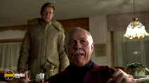 A still #4 from Fargo with Harve Presnell