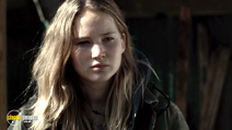 A still #5 from Winter's Bone with Jennifer Lawrence