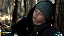 A still #6 from Winter's Bone with Isaiah Stone
