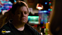 A still #3 from Young Adult with Patton Oswalt