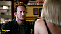 A still #4 from Young Adult with Patrick Wilson