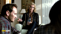 A still #7 from Young Adult with Charlize Theron