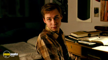 A still #3 from The Reader with David Kross