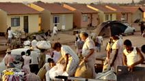 A still #2 from City of God