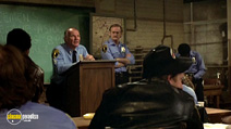 Still #2 from Hill Street Blues: Series 1