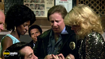 Still #3 from Hill Street Blues: Series 1