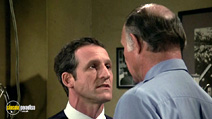 Still #6 from Hill Street Blues: Series 1