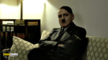 A still #2 from Downfall with Bruno Ganz