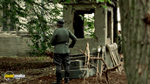 A still #4 from Downfall