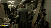 A still #5 from Downfall