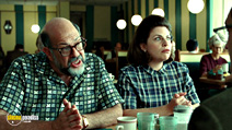 A still #3 from A Serious Man with Fred Melamed
