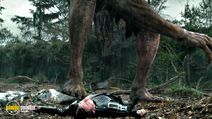 A still #9 from Jack the Giant Slayer