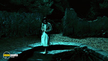 A still #11 from Pan's Labyrinth (2006) with Ivana Baquero