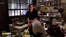 Still #2 from Pushing Daisies: Series 1