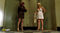 Still #4 from Pushing Daisies: Series 1