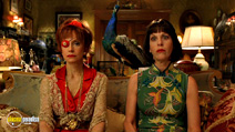 Still #5 from Pushing Daisies: Series 1