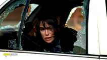 Still #1 from Terminator: The Sarah Connor Chronicles: Series 1