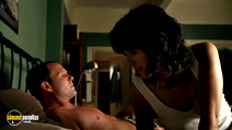 Still #2 from Terminator: The Sarah Connor Chronicles: Series 1