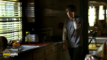 Still #8 from Terminator: The Sarah Connor Chronicles: Series 1