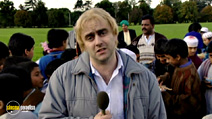 Still #4 from Goodness Gracious Me: Series 3