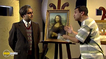 Still #8 from Goodness Gracious Me: Series 3