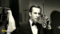 Still #1 from Get Smart: Series 1