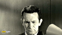 Still #2 from Get Smart: Series 1