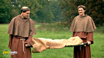 Still #6 from Horrible Histories: Series 3
