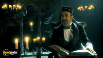 Still #7 from Horrible Histories: Series 3