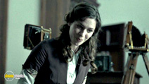 A still #15 from The Awakening with Rebecca Hall