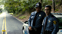 A still #13 from Sinister with James Ransone