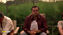 A still #7 from Goodfellas with Paul Sorvino