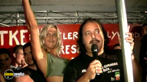 Still #2 from Porn Star: The Legend of Ron Jeremy