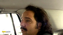 Still #3 from Porn Star: The Legend of Ron Jeremy