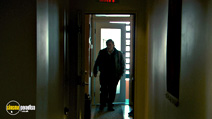 A still #2 from Stories We Tell
