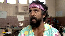 Still #5 from Cheech and Chong: Get Out of My Room