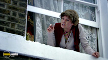 Still #4 from The Catherine Tate Show: Nan's Xmas Carol