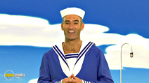 Still #5 from The Wiggles: You Make Me Feel Like Dancing