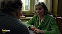 A still #4 from Amour with Emmanuelle Riva