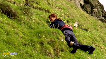Still #4 from Britain's Lost World: Story of St Kilda
