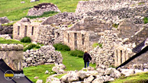 Still #7 from Britain's Lost World: Story of St Kilda