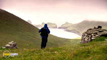 Still #8 from Britain's Lost World: Story of St Kilda