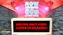 Still #5 from Now That's What I Call a Music Quiz: The 80s