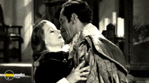 Still #4 from Greta Garbo Collection: Queen Christina