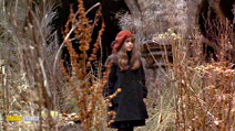 Still #7 from The Secret Garden