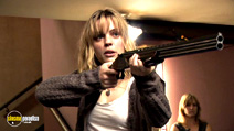 A still #12 from Triangle with Melissa George